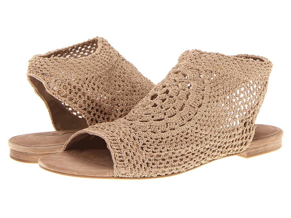 Nina Originals - Smile (Natural) Women's Sandals