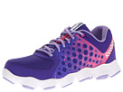 Reebok - ATV19 (Fearless Purple/Crisp Purple/Optimal Pink/White)