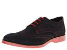 Donald J Pliner Style ELK-0202-462