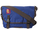 Timbuk2 Golden Gate Messenger