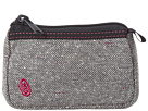 Timbuk2 Clear Pouch