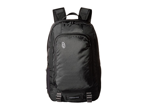 Timbuk2 - Jones (Black/Black/Black) Backpack Bags