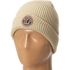 SALE! $14.99 - Save $9 on Brixton Saint Beanie (Oatmeal) Hats - 37.54% OFF $24.00