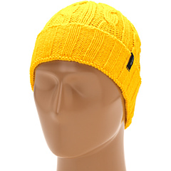 SALE! $14.99 - Save $11 on Brixton May Beanie (Gold) Hats - 42.35% OFF $26.00