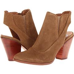 Dolce Vita Hartley (Moss) Footwear