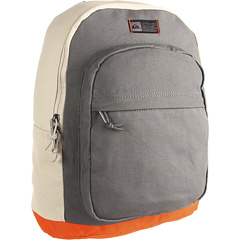 SALE! $24.99 - Save $15 on Quiksilver Dart (Frankie) Bags and Luggage - 37.53% OFF $40.00