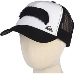 SALE! $11.99 - Save $12 on Quiksilver Diggler (Little Kids) (Black) Hats - 50.04% OFF $24.00