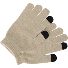 SALE! $9.99 - Save $6 on Burton Touch N` Go Knit Glove (Ash Gray) Accessories - 37.37% OFF $15.95