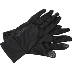 SALE! $9.99 - Save $7 on Burton WMNS Touchscreen Liner (True Black) Accessories - 41.06% OFF $16.95