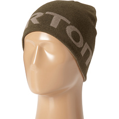 SALE! $11.99 - Save $7 on Burton Kids Boys` Billboard Beanie (Canteen) Hats - 36.89% OFF $19.00