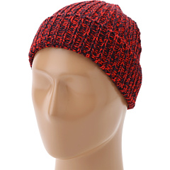 SALE! $14.99 - Save $8 on Burton Angus Beanie (Burner) Hats - 34.83% OFF $23.00
