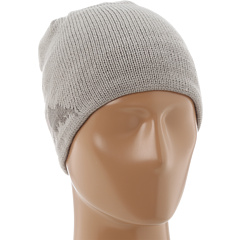 SALE! $14.99 - Save $10 on Burton Billboard Heritage Beanie (Hazy) Hats - 40.04% OFF $25.00