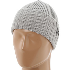 SALE! $14.99 - Save $10 on Burton Gringo Beanie (Ash) Hats - 40.04% OFF $25.00