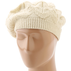 SALE! $16.99 - Save $13 on Burton Faux Pas Beanie (Canvas) Hats - 43.37% OFF $30.00