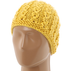 SALE! $16.99 - Save $13 on Burton Guess Again Beanie (Citronella) Hats - 43.37% OFF $30.00