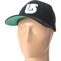 SALE! $14.99 - Save $10 on Burton Striker FlexFit (True Black FA 13) Hats - 40.04% OFF $25.00