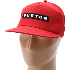 SALE! $14.99 - Save $10 on Burton Vault (Big Love) Hats - 40.04% OFF $25.00