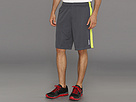 Reebok Workout Ready 10 Pique Short