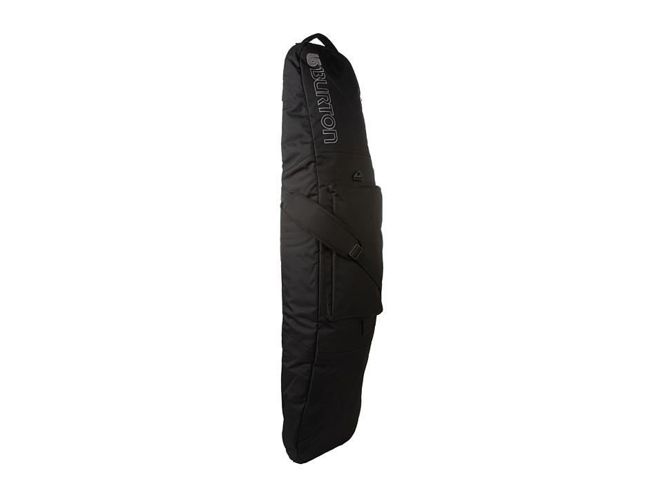 Burton - Gig Bag (True Black - 146) Bags