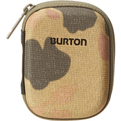 SALE! $14.99 - Save $10 on Burton The Kit (Duck Hunter Camo) Bags and Luggage - 39.92% OFF $24.95