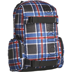 SALE! $26.99 - Save $23 on Burton Emphasis Pack (Karl Plaid) Bags and Luggage - 45.97% OFF $49.95