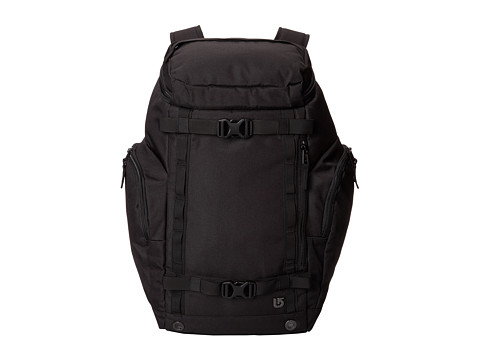 Burton - Booter Pack (True Black FA 13) Bags