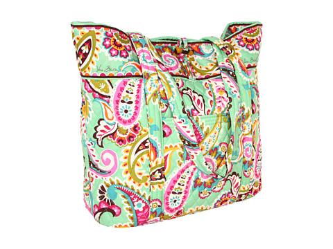 Vera Bradley - Vera (Tutti Frutti) Tote Handbags