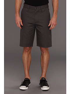 SALE! $17.33 - Save $32 on Hurley Signature Walkshort (Black) Apparel - 64.99% OFF $49.50