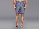 Hurley Style MWS0001320-LNVY
