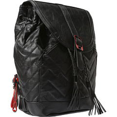 SALE! $28.99 - Save $41 on Fox Feature Backpack (Black) Bags and Luggage - 58.29% OFF $69.50