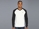 Hurley Style MSW0000250 HMIN