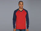 Hurley Style MSW0000250-HRWG