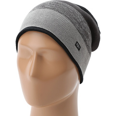 SALE! $14.99 - Save $10 on Fox Baron Beanie (Black) Hats - 38.82% OFF $24.50