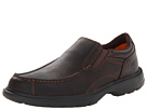 Earthkeepers Richmont Slip-On