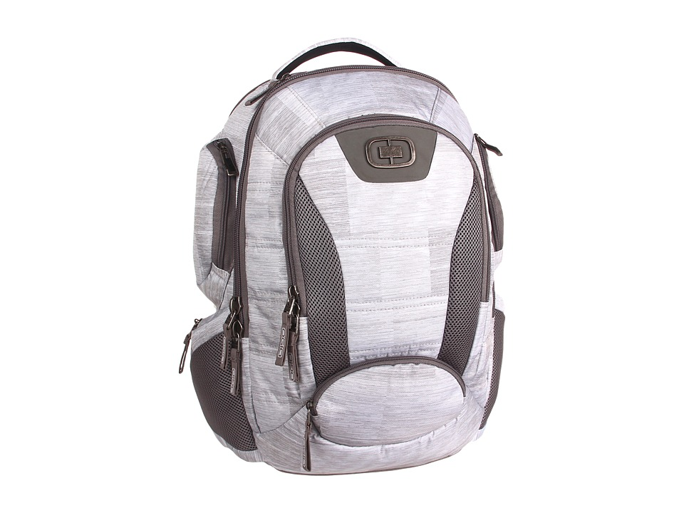 OGIO - Bandit Pack (Blizzard) Backpack Bags