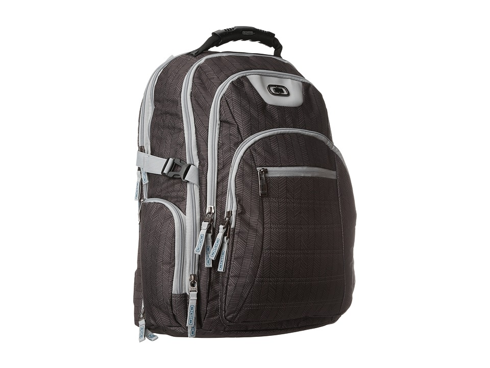 OGIO - Urban Pack (Watson) Backpack Bags