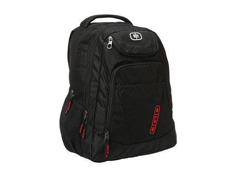 UPC 031652179677 - OGIO Tribune Pack (Black) Backpack Bags ...