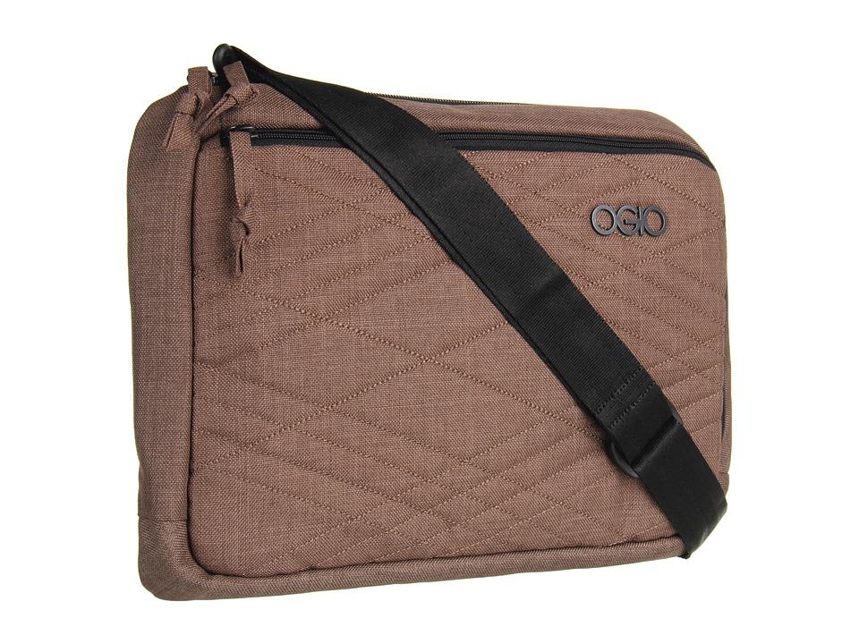 OGIO - Tribeca Case (Terra) Computer Bags