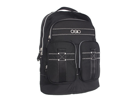 OGIO - Triana Pack (Black) Backpack Bags