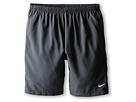 Nike Style 548156-060