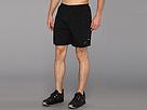 Nike Style 548156-010