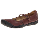 Keen Delancey MJ CNX (Mocha) Women's Shoes