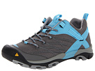 Keen Marshall (Gargoyle/Norse Blue) Women's Hiking Boots