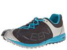 Keen A86 TR (Magnet/Caribbean Sea) Women's Shoes