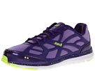 Ryka - Excel (African Violet/Deep Purple/Lime Shock) - Footwear