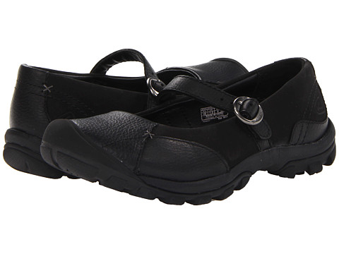 Keen - Sisters MJ (Black) Women