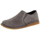 Keen Sierra Slip-On (Gargoyle) Women's Slip on Shoes