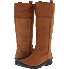 Keen Arabella Bern (Tortoise Shell) Footwear