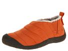 Keen Howser (Rust 2) Women's Slip on Shoes