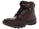 Keen Nopo Boot (Brown Full Grain)